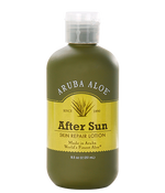 After Sun Skin Repair Lotion