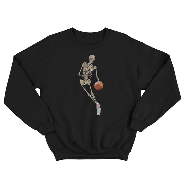"""Dead Ball"" Sweatshirt"
