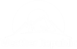 Weather Republic
