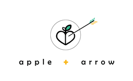 Apple + Arrow