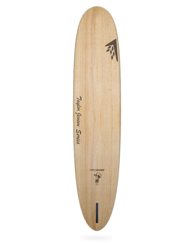 FIREWIRE SPECIAL T