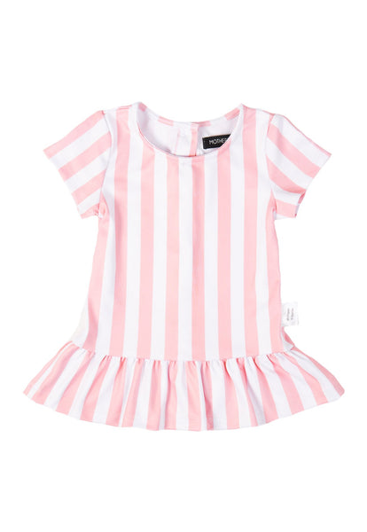 That's For Us Baby Girl Dress