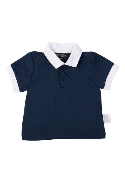 Polo Boy T-Shirt