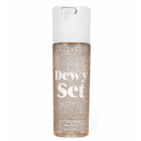 Anastasia Beverly Hills Dewy Set Setting Spray