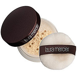 LAURA MERCIER Setting Powder - Mini