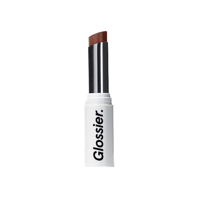 Glossier Generation G in the shade Cake