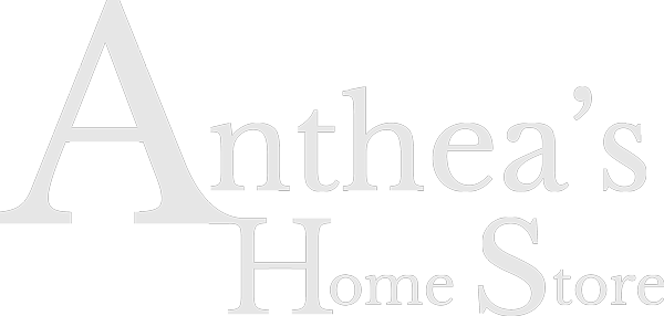 Anthea's Home Store