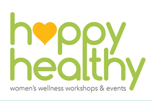 Happy Healthy Events