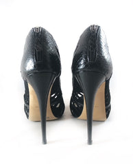 Alexandre Birman 39 High Heels