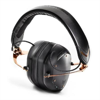 V-Moda Crossfade 2 Wireless with aptx (Rose Gold)