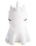 Unicorn LED Touch Table Lamp