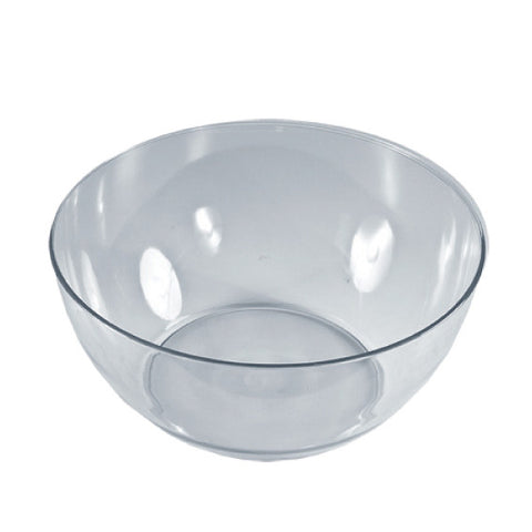 TRANSPARENT BOWL