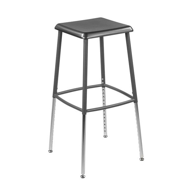 VARIDESK Stand2Learn Stool Fitneff Canada