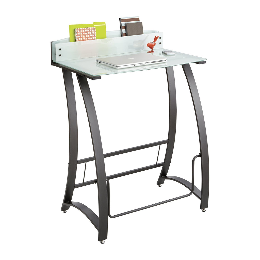 Xpressions™ Stand-up Desk by Safco from Fitneff Canada
