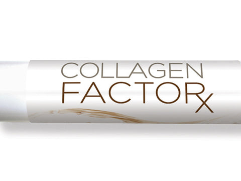 Collagen Factor - Lip Balm