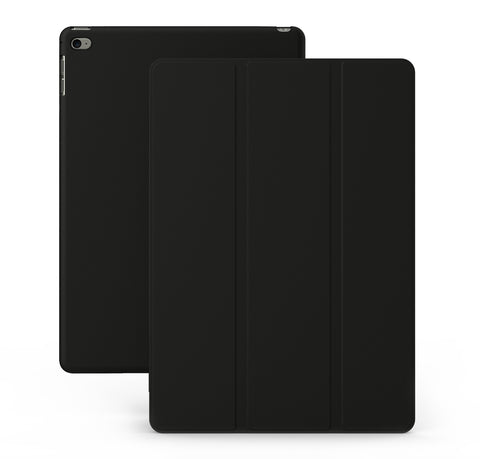 Dual Case For iPad Air 2 - Black