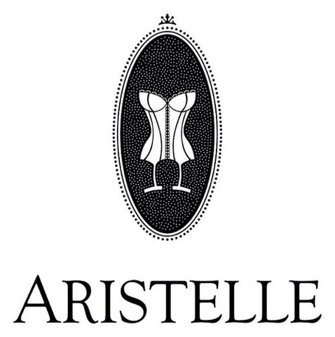 An Aristelle Gift Card