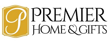 Premier Home & Gifts