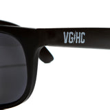 Cheap Summer Shades -  - Accessories - Violent Gentlemen