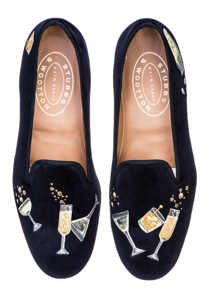 Celebrate Women Slipper - Celebrate Women Slipper