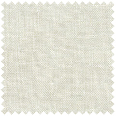 Washed Belgian Linen - Mint