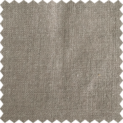 Wool-Linen - Taupe