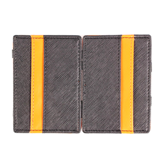 Leather Card Case - Assorted Colors - BoardwalkBuy - 7