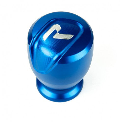 Apex R Shift Knob