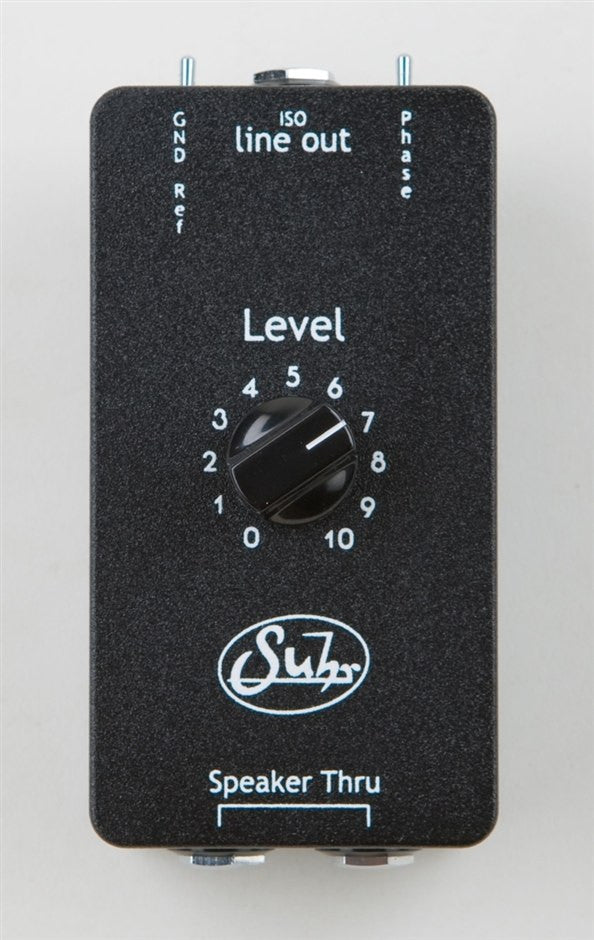 Buy Suhr Iso Line Out Box Online