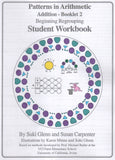 Addition: Booklet 2 - Student Workbook