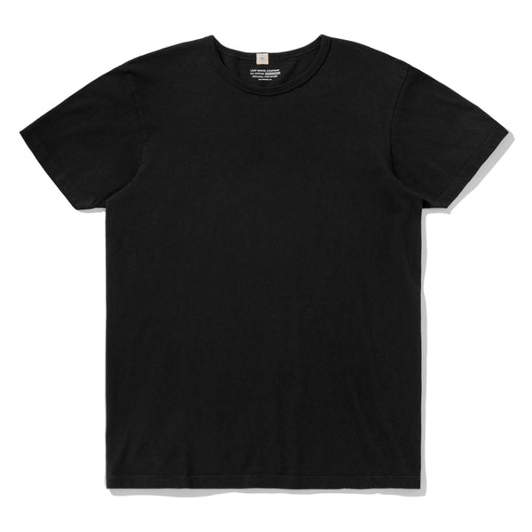 LW 2-PACK T-SHIRT