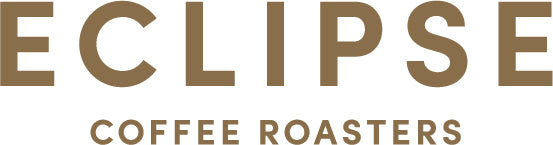 Eclipse Coffee Roasters