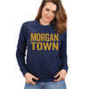 Morgantown Sweatshirt