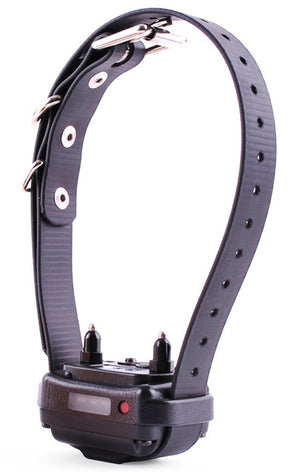 et-300 replacement receiver collar