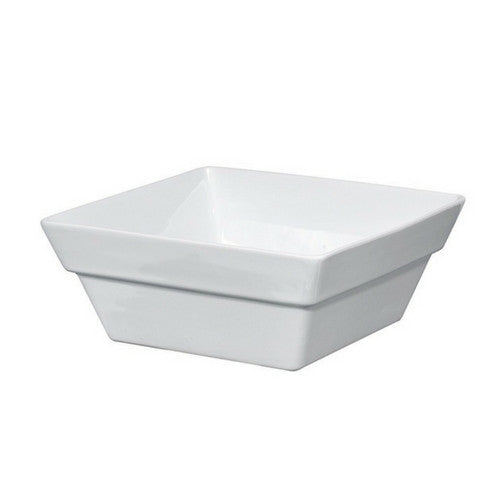 Bowsers Pet Products Replacement Ceramic Bowl For Artisan Feeder