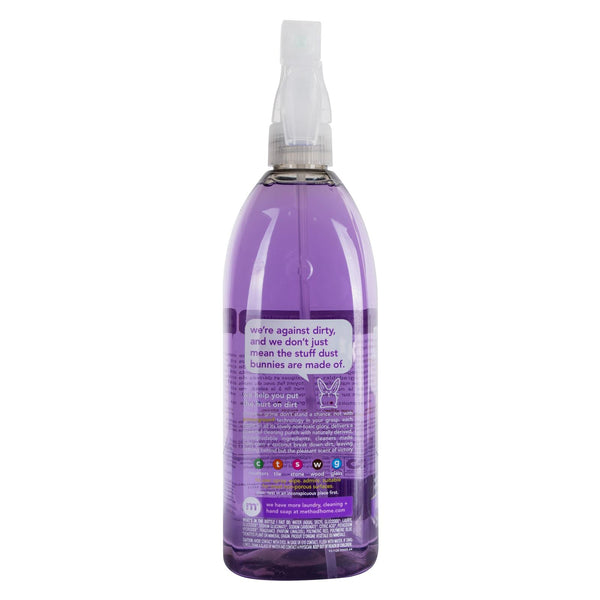 All Purpose Cleaner 828ml French Lavender Method Home