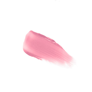 Pure Pigment Lip Serum