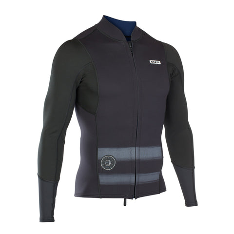 MENS ION NEO ZIP TOP (2019)