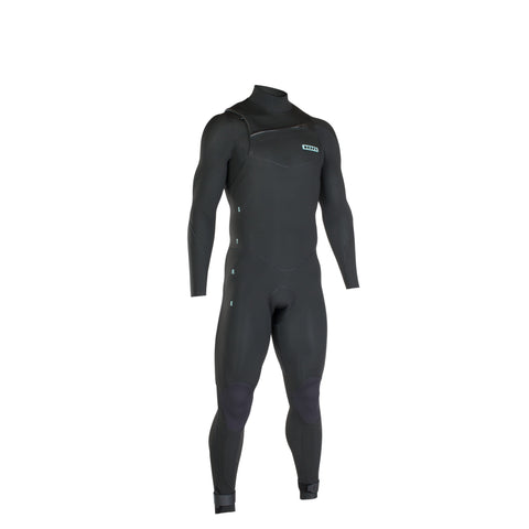MENS ION STRIKE CORE WETSUIT (2019) 5,4 mm Semidry Frontzip DL
