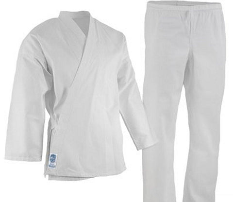 ProForce 5 oz  Ultra Lightweight Student Karate Uniform - BlackBeltShop