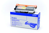 Brother TN2010 Genuine Toner Cartridges