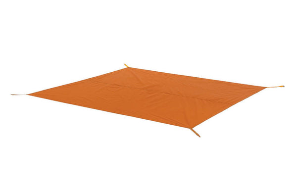 FOOTPRINT Big House 4 DLX  Tents Big Agnes - Hook 1 Outfitters/Kayak Fishing Gear