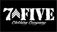 7Five Clothing Co.