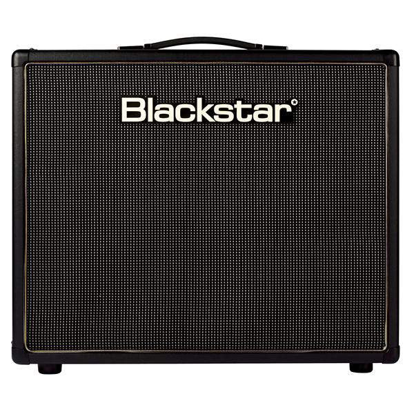Blackstar HT VENUE 112 SPEAKER CABINET - Cabinet - Blackstar - Sounds Great Music