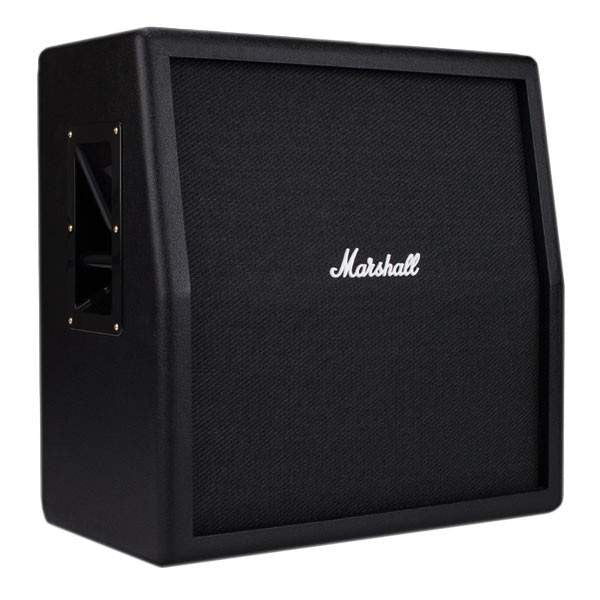 Marshall Code 412 - Cabinet - Marshall - Sounds Great Music