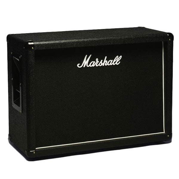 Marshall MX212 Cab - Cabinet - Marshall - Sounds Great Music