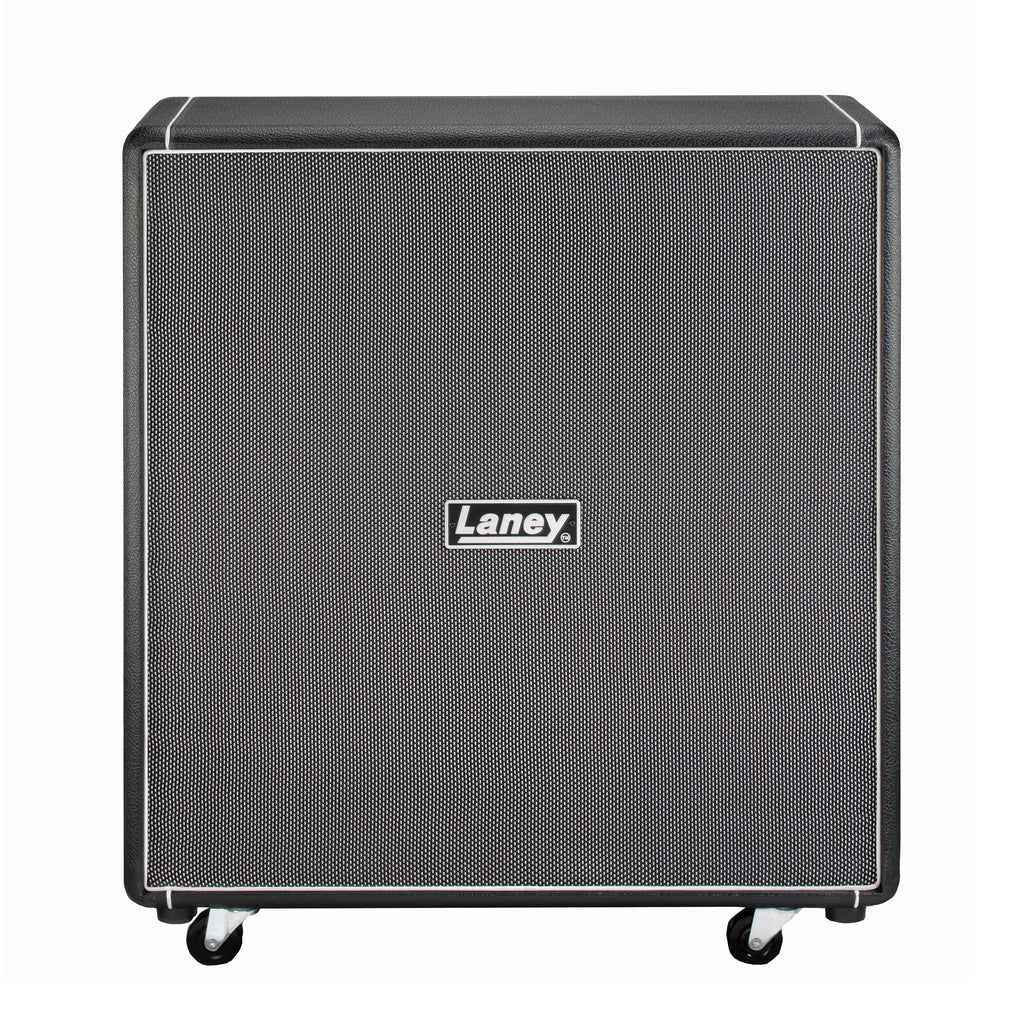 Laney LA212 Guitar Cab