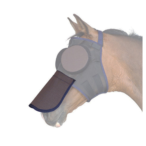 Guardian Mask Nose Cover 95%