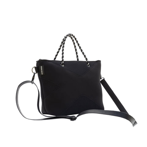 Prene The XS Bag - Black
