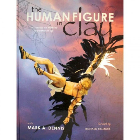 The Human Figure in Clay -